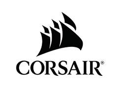 Ecologic est revendeur de Corsair