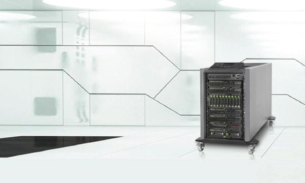 Solutions Windows serveurs