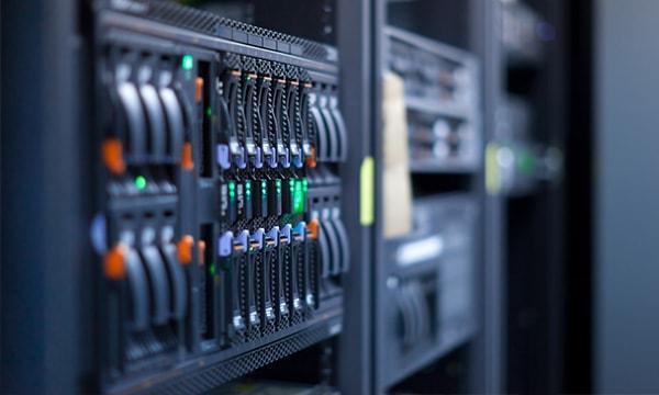 Virtualisation des données