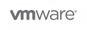 Ecologic est revendeur de Vmware