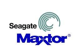 Ecologic est revendeur de Seagate