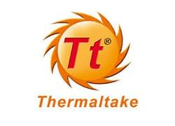 Ecologic est revendeur de Thermaltake