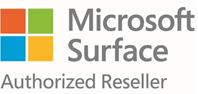 Ecologic est revendeur de la Microsoft Surface